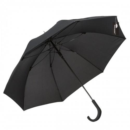 Defense Regenschirm unzerbrechlich Unbreakable ® Umbrella Selbstverteigigungsschirm