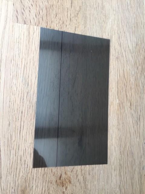 LCD Polarizer passend für iPhone 6 plus Reparatur