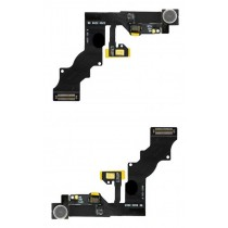 Frontkamera Flex Kabel Passend für iPhone 6 , Licht Sensor, Mikrofon, Proximity Sensor