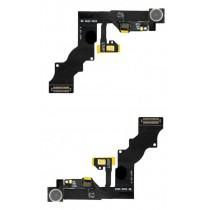 Frontkamera Flex Kabel Passend für iPhone 5s , Licht Sensor, Mikrofon, Proximity Sensor