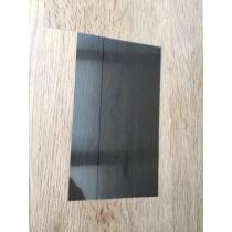 5 x LCD Polarizer passend für iPhone 6, 6s Reparatur