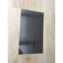 5 x LCD Polarizer passend für iPhone 6 plus Reparatur