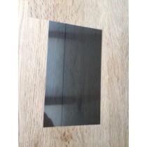 5x LCD Polarizer passend für die Samsung Galaxy s6 edge Reparatur