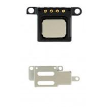 Display Lautsprecher Hörmuschel passend für iPhone 6 plus mit Abdeckplatte