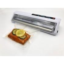 Vakuumierer für Lebensmittel VacuNo.1 - Modell VACU Basic unser Folienschweißgerät