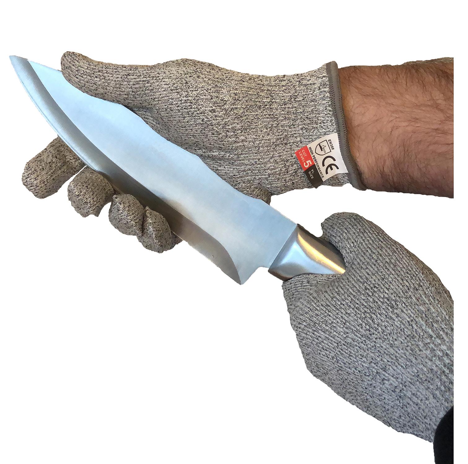 schnittfeste_handschuhe